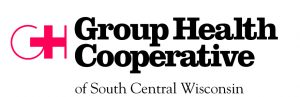GHC Logo 4c_w_tag