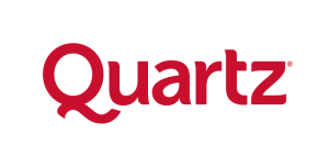 Quartz_(R)-Logo-ExclusionArea-Red-RGB