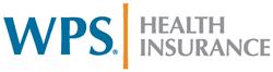 WPS color logo