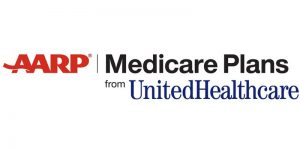 AARP-Medicare-Plans