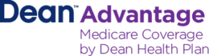 Dean Advantage Logo
