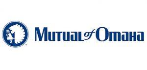 Logo-Mutual-of-Omaha