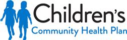 cchp-logo