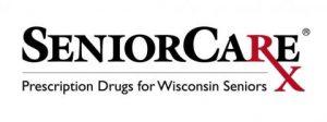 seniorcare-logo