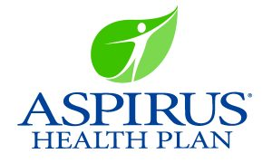 Asprius-Health-Plan-Stacked