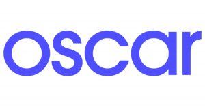 Oscar_Logo_Blue
